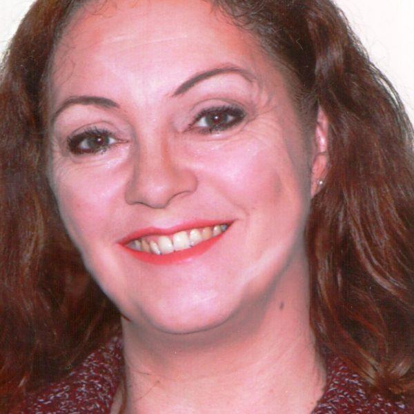 Melanie Wels