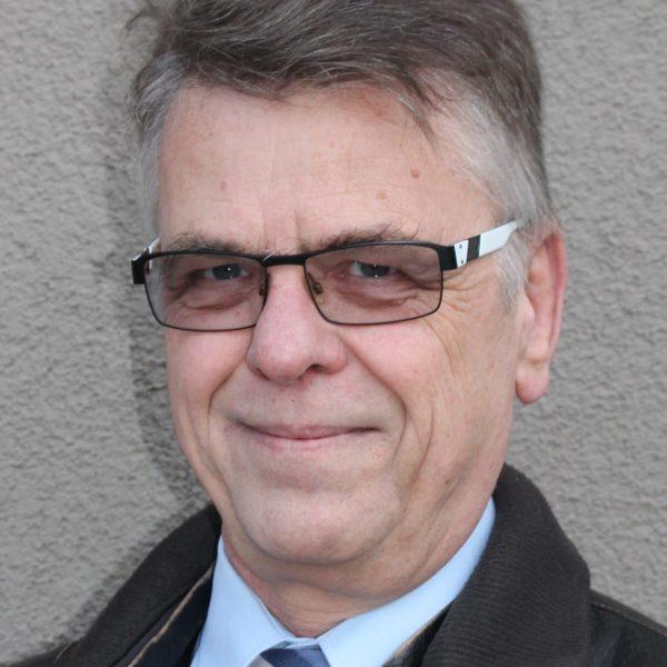 Peter Wozniak