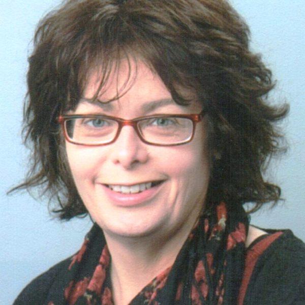 Julia Schlösser