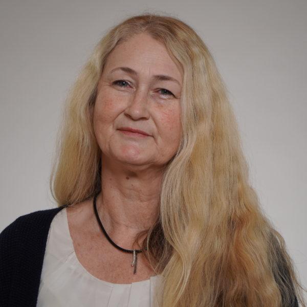 Claudia Günther